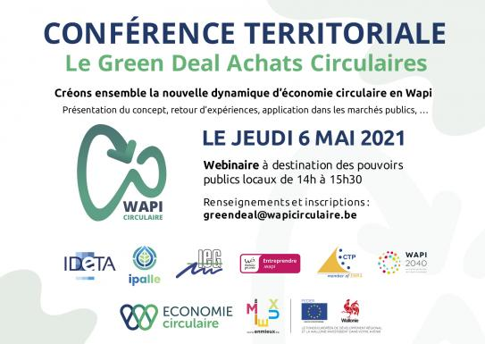 image Confrence_territoriale_ECi_2021.jpg (0.5MB)
